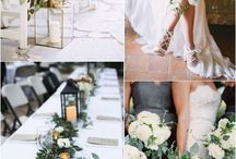 Urbangreen Weddingideas