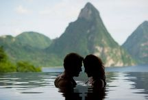 LOVE: Getaways for Just the two of us <3