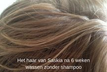 Tips & Weetjes Body & More
