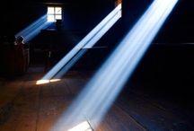 LICHT: direct licht