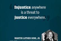 Criminal Justice / http://www.albertus.edu/criminal-justice-camp/ / by Albertus Magnus College