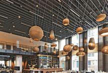 Hotels und Resorts / Entdecken Sie Lindner Hotels und Resorts.