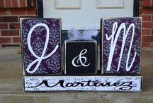 Wedding Gift Ideas