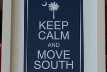 Nothings finer than the South