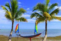 Cheeca Lodge & Spa / A family-friendly luxury resort in the Florida Keys
