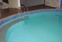 Ref:326 Venda de apartamento no Centro com 2 quartos em Guarapari