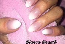 Bianca Beauté