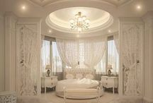Extraordinary Bedroom