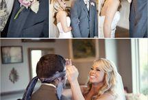 Nunti poze
