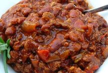 ^ Awesome Chilli Recipes