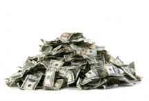 Cash for motorcycle / TheBikeBuyers.com is the best motorcycle buyers. We pay and pick up the same day.