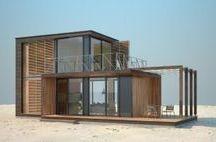 mXX housing