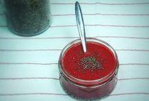 Paleo Suppen / Diese Suppen sind low-carb, paleo, primal, laktosefrei, glutenfrei, zuckerfrei und clean eating.