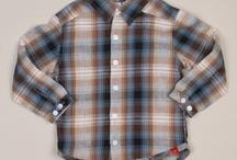 Childrens cloth - boy