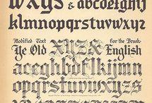 Tipografı