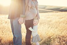 hamile çekimi