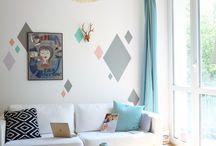 Paulina's inspiratons / Catalog of smart ideas.