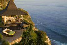 Bali Accomodation