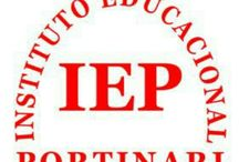 IEP- Instituto Educacional Portinari