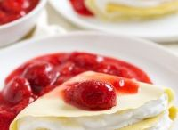 Paleo - Breakfasts
