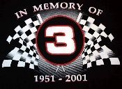 NASCAR stuff / All things NASCAR -vintage NASCAR t-shirts, hats, collectibles. Dale Earnhardt Sr and Dale Earnhardt Jr t-shirts, NASCAR track t-shirts and more from Vintage Basement - www.vintagebasement.com