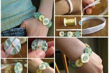 Crafty maybe?! / by Leesha Hatley
