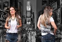 design,moda,inspirações,curiosidades..