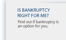West Palm Beach Bankruptcy Attorney / http://www.walkerlawoffices.net | The West Palm Beach bankruptcy lawyer from Walker Law Firm, P.A., can help with the following areas of bankruptcy law:  - Bankruptcy Alternatives - Bankruptcy Myths - Bankruptcy Questions - Benefits of Bankruptcy - Chapter 13 - Chapter 7 - Discharging Your Debt - Foreclosure Defense - Is Bankruptcy Right for Me? - Means Test - Short Sale - The Bankruptcy Process  Walker Law Firm, P.A. 500 South Australian Avenue #600 West Palm Beach, FL 33401 (561) 689-1512