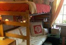 habitacions adolescents