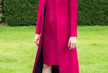 SHIBUMI | Devi Coat / The Devi Coat is a statement in itself. This stunning floor-length maxi coat is a popular coat for the mother of the bride, a fabulous outfit for the mother of the groom and a perfect coat for the bride herself. The elegant cut will make any woman feel her absolute best and will make her smile from within. It can be worn open or closed with a couple of small clasps at the front and has a very pretty back with a small panel detail curved into the waist.