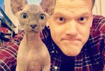 Superfruit [Scömìche] ♥♥♥