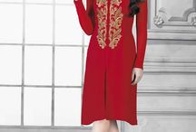 Designer Kurtis / Exclusive New Range of designer kurits for winter & Autumn season .  https://www.asiancouture.co.uk/Kurtis-Designer-Indian-wear