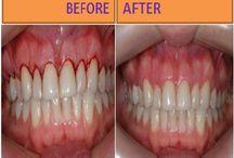 Dentystyczny
