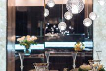 Luxury Interior Design Inspiration