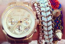 Moda y estilo...