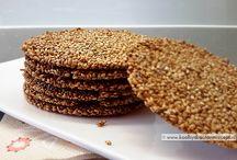 Koolhydraatarm recepten snack/bijgerecht