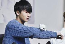 Ravi (*^^*)♡