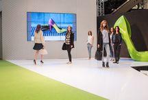 FASHION SHOW GK / Pokaz mody Fashion Show w Galerii krakowskiej