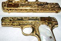 #Guns #