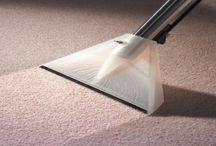 INFORMASI KRITIS TENTANG CARPET CLEANING OLEH ANNAMAE CURDY