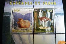 Bélyeg/Stamp