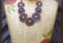 Dress Forms / by Nancy Sutton Lindblom
