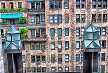 NYCity&Cities