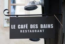 à Rennes / Boutiques, bonnes adresses