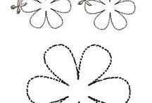 knipbladen