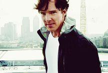 Benedict ZABIJ MNIE KURWA Cumberbatch