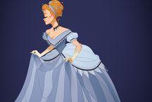 I love princesses.... so sue me