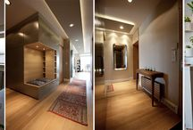Design apartments - Designworks.hu