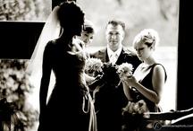 12/22 Wedding Photos / by Kristen Leigh