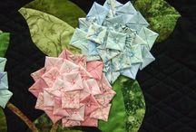 quilts blocks